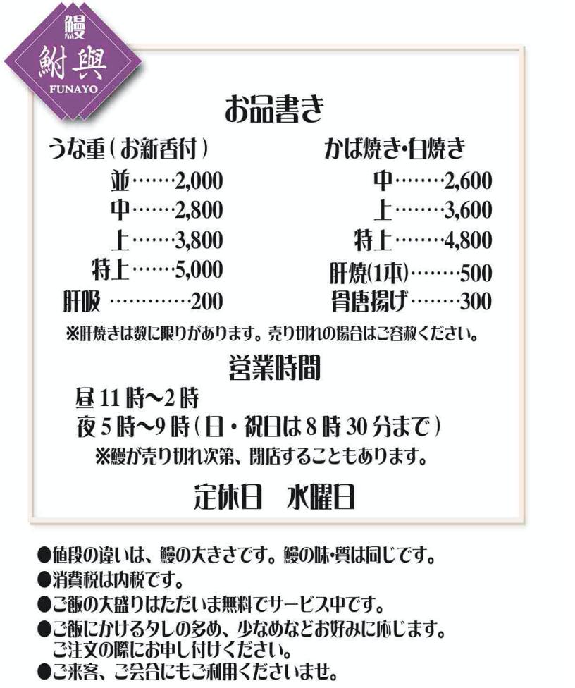 f:id:irokooooh:20201111094542p:plain