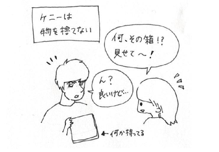 f:id:iroppu:20190102121909p:plain