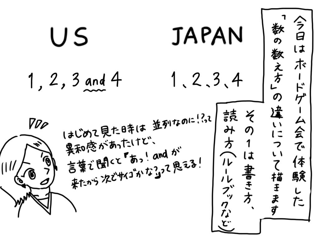 f:id:iroppu:20190113010336j:plain