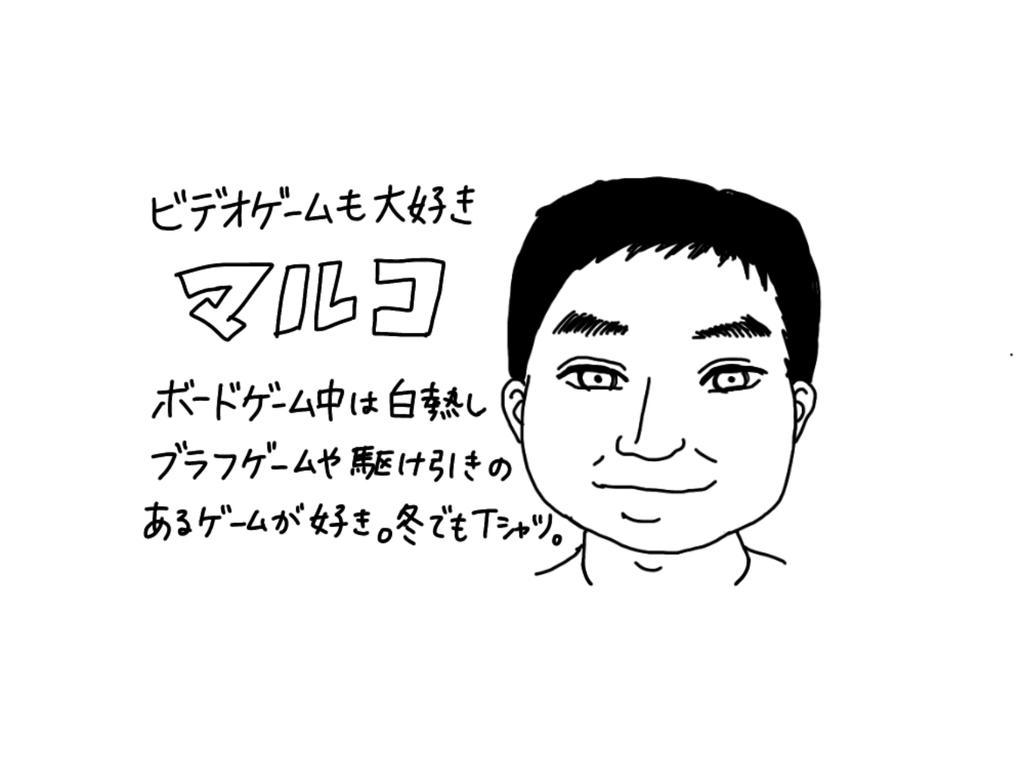 f:id:iroppu:20190129075321j:plain