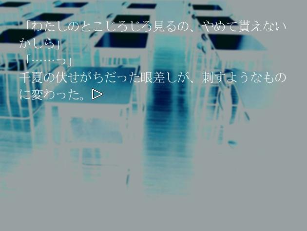 f:id:iroribatadanngisitu:20160321204033j:image