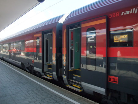 20101007203400