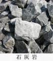 f:id:irotoridori718:20110925182121j:image:medium