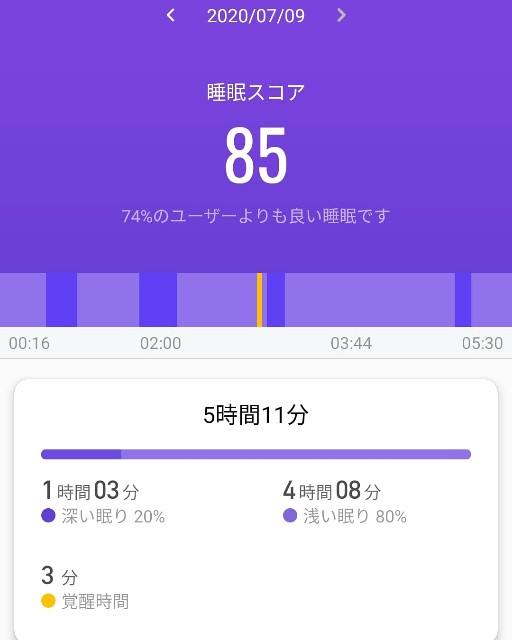f:id:irukaouji:20200709122336j:image
