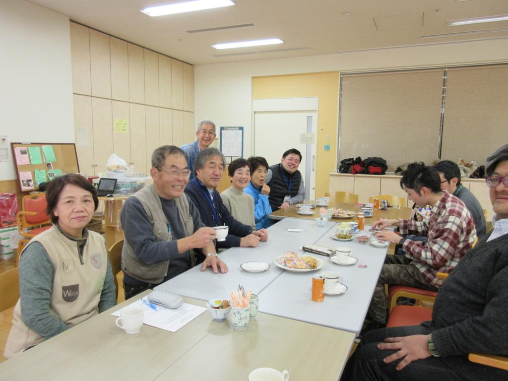 f:id:irumakikansoudan1:20170117150553j:plain
