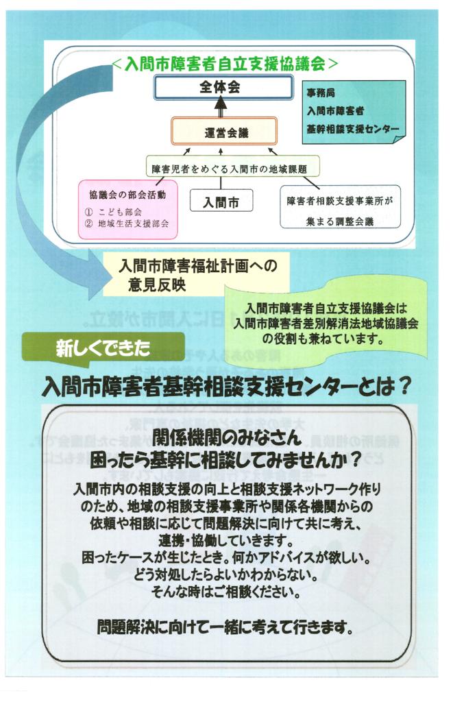f:id:irumakikansoudan1:20170126172057p:plain