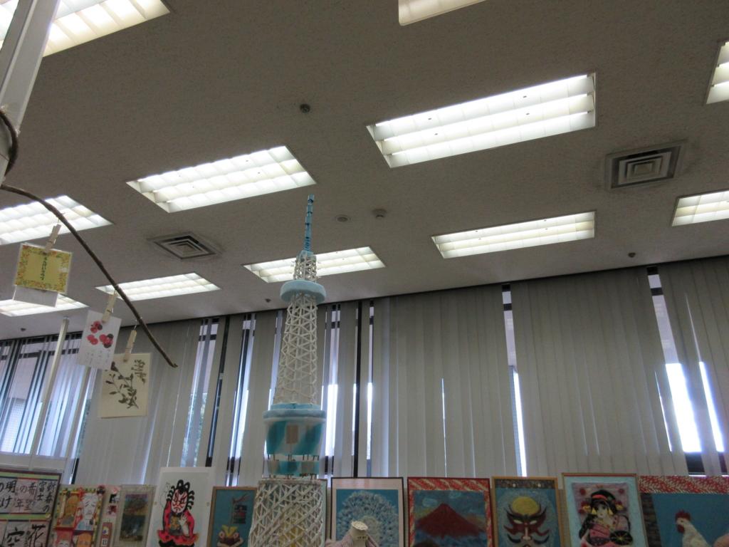 f:id:irumakikansoudan1:20170206143736j:plain