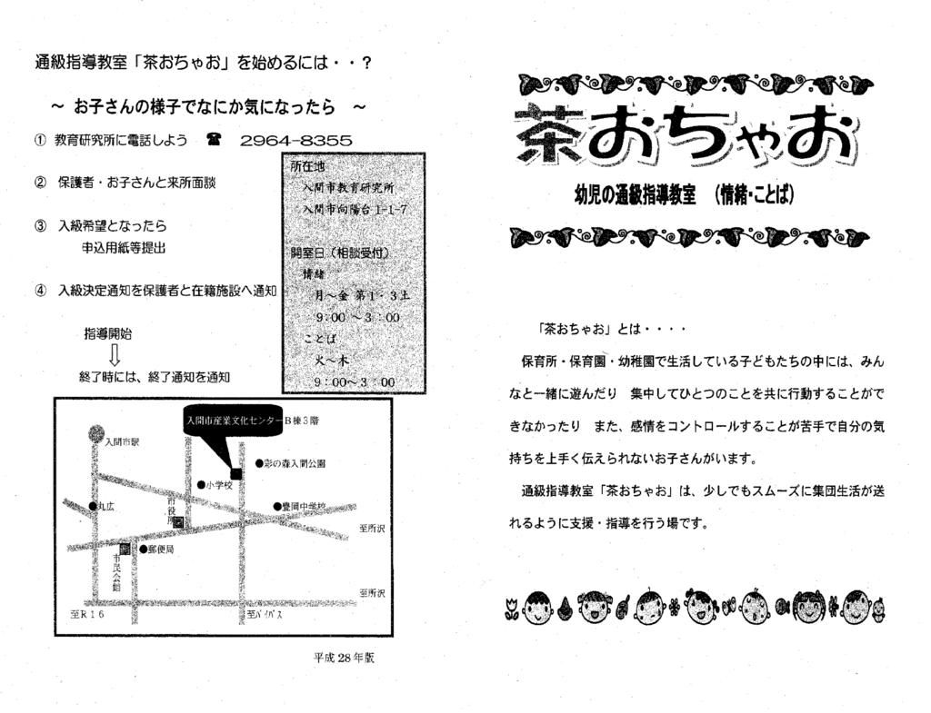f:id:irumakikansoudan1:20170213145808p:plain