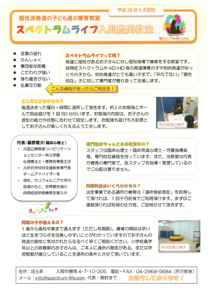 f:id:irumakikansoudan1:20170417125126p:plain