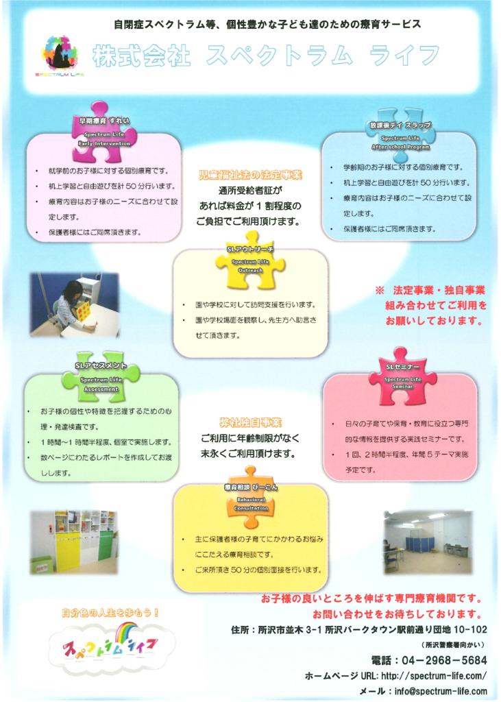 f:id:irumakikansoudan1:20170417165627p:plain