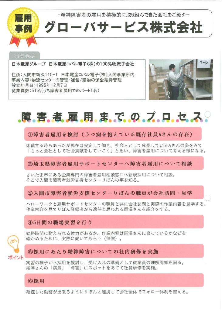 f:id:irumakikansoudan1:20170428114152p:plain