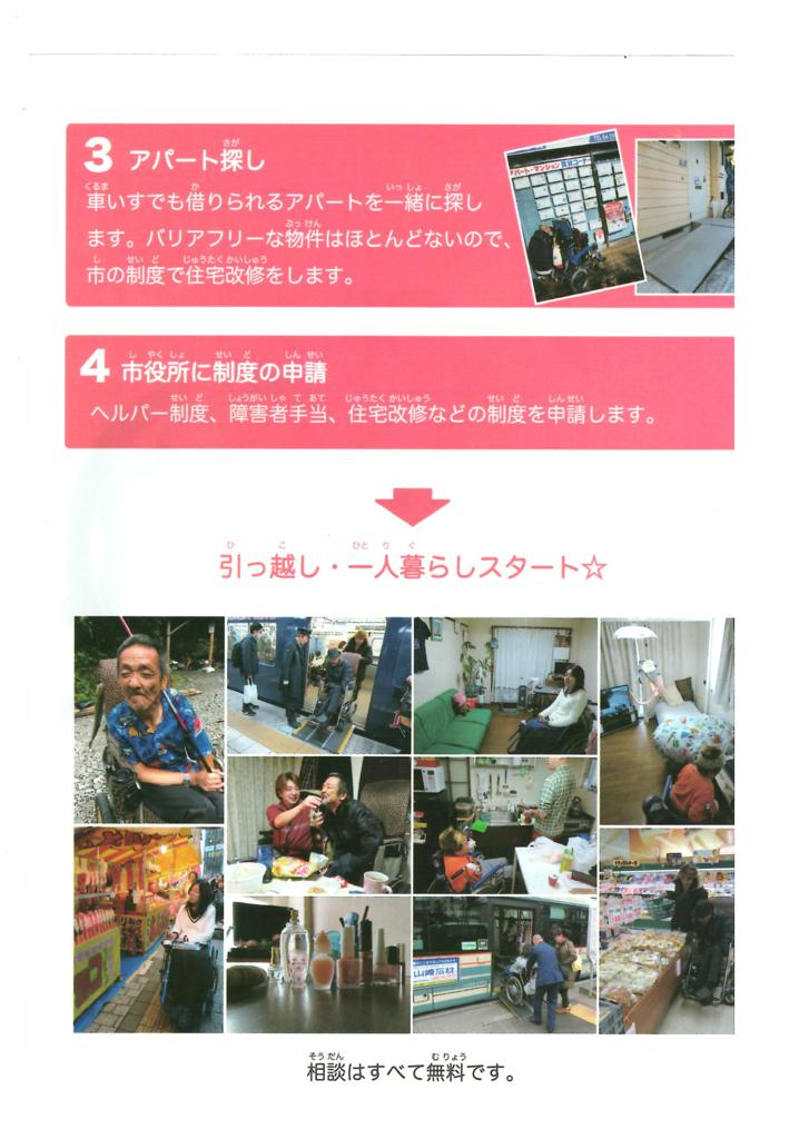 f:id:irumakikansoudan1:20170510145527p:plain