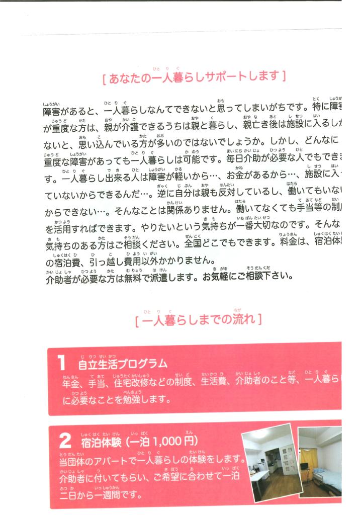 f:id:irumakikansoudan1:20170510145558p:plain