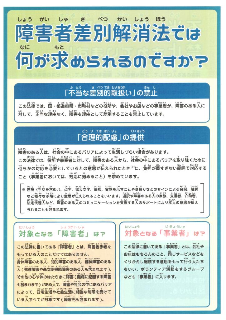 f:id:irumakikansoudan1:20170511135636p:plain
