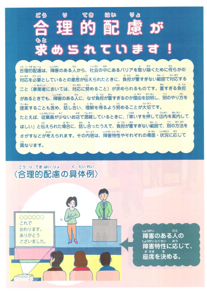 f:id:irumakikansoudan1:20170511135818p:plain