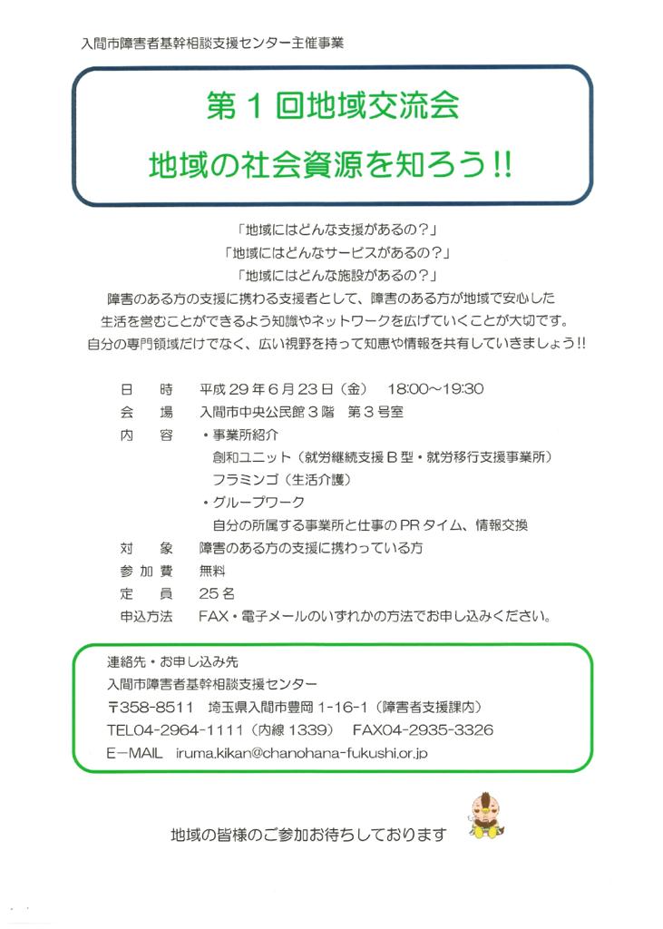 f:id:irumakikansoudan1:20170517171244p:plain