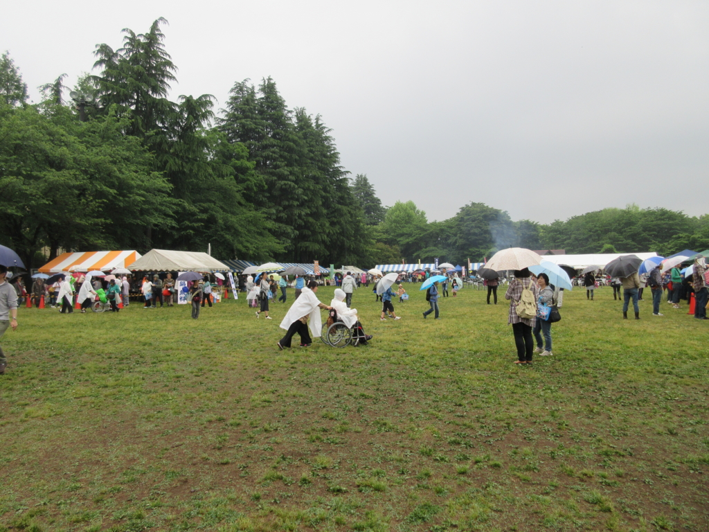 f:id:irumakikansoudan1:20170519094415j:plain