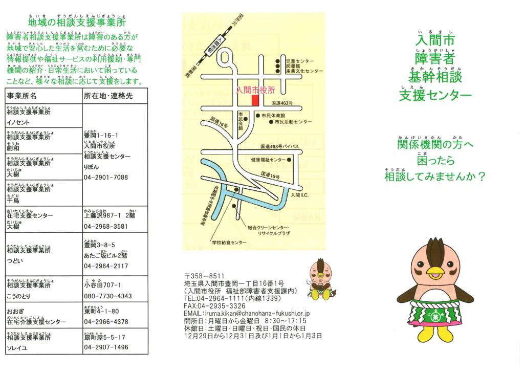 f:id:irumakikansoudan1:20170526160209p:plain
