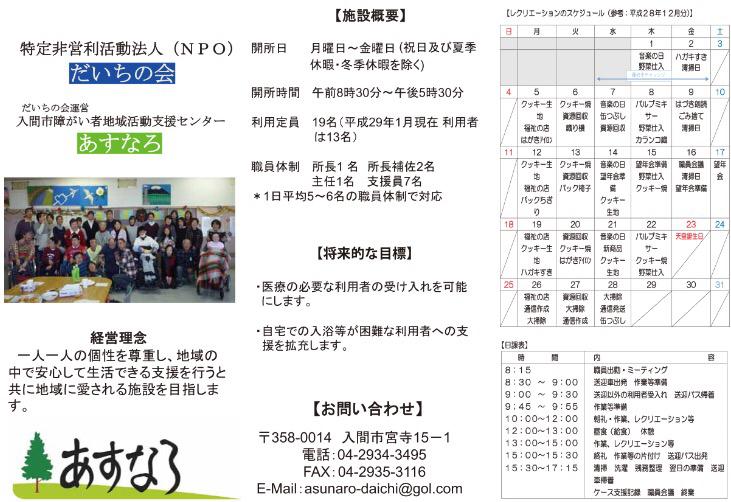 f:id:irumakikansoudan1:20170601091225p:plain