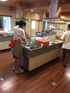 f:id:irumakikansoudan1:20170619133344j:plain