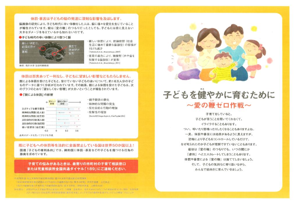 f:id:irumakikansoudan1:20170628095639p:plain