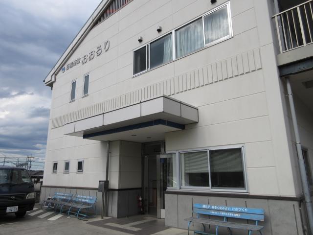 f:id:irumakikansoudan1:20170810140953j:plain