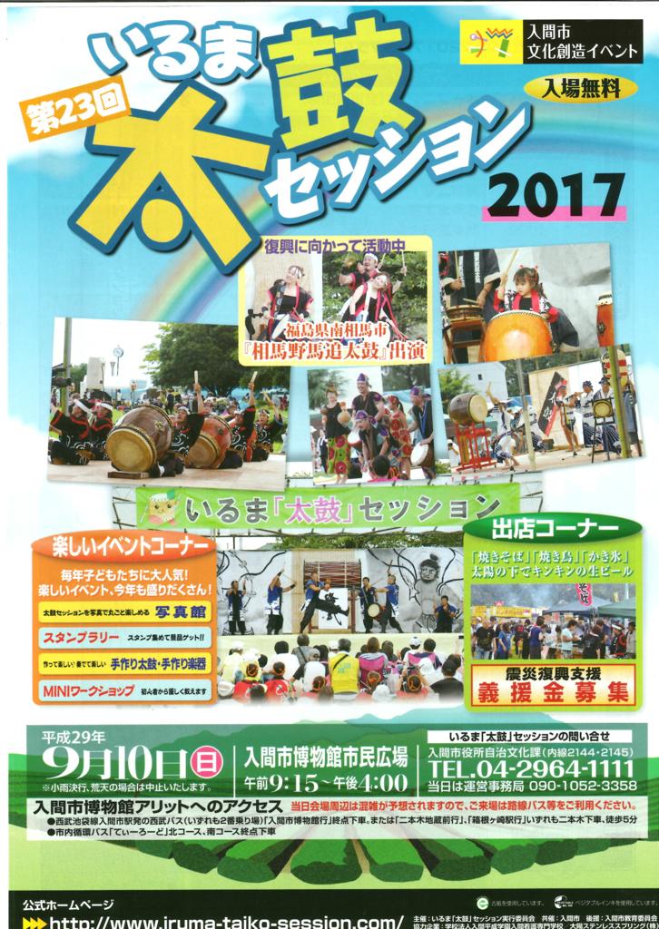 f:id:irumakikansoudan1:20170814092103p:plain