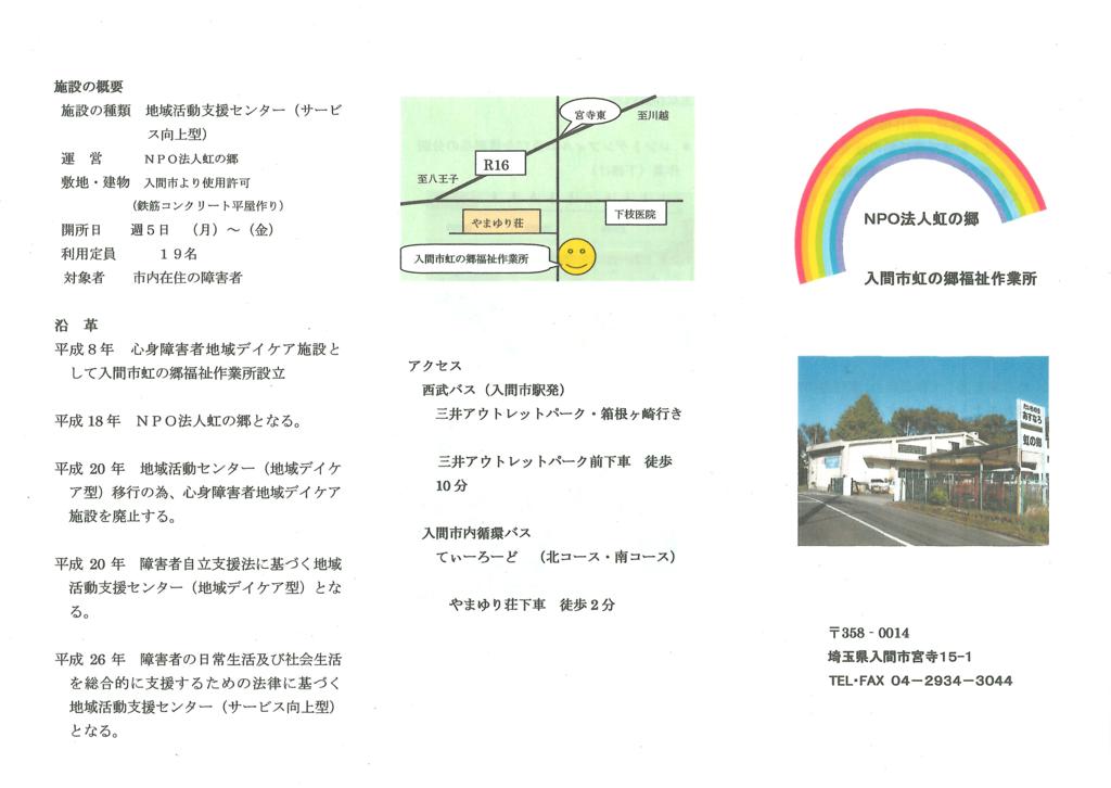 f:id:irumakikansoudan1:20170912163842p:plain