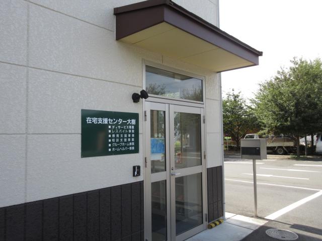 f:id:irumakikansoudan1:20170915132815j:plain