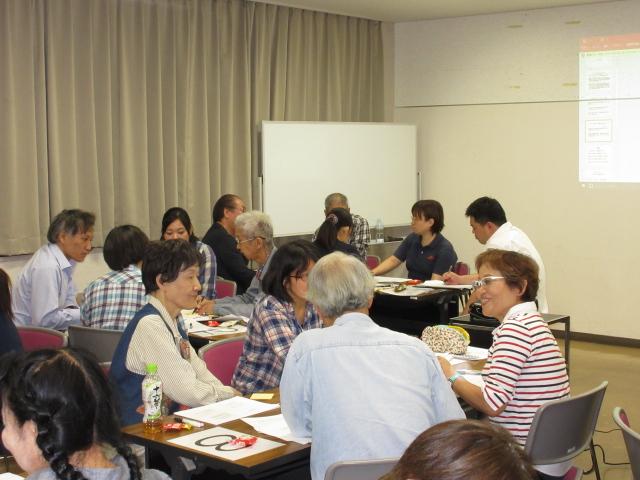 f:id:irumakikansoudan1:20171003133621j:plain