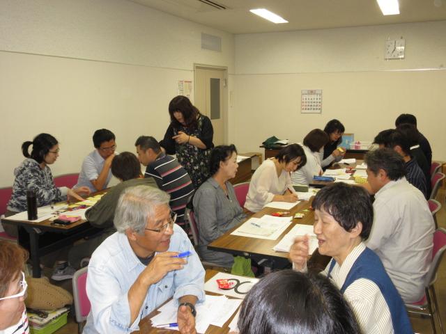 f:id:irumakikansoudan1:20171003133703j:plain