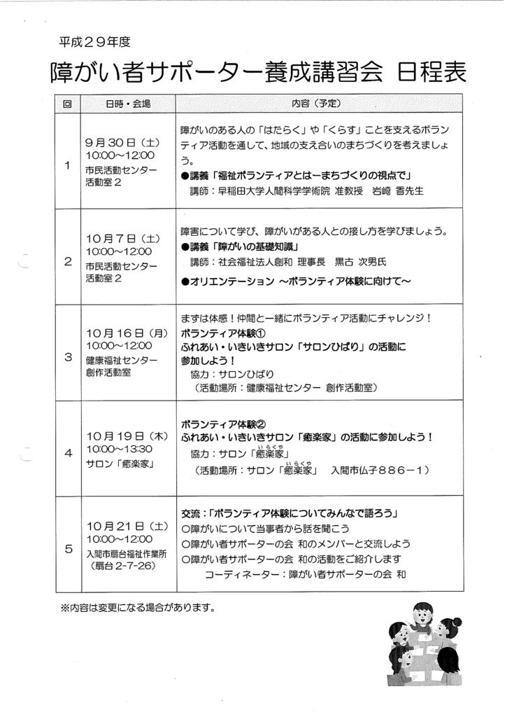 f:id:irumakikansoudan1:20171003161325p:plain