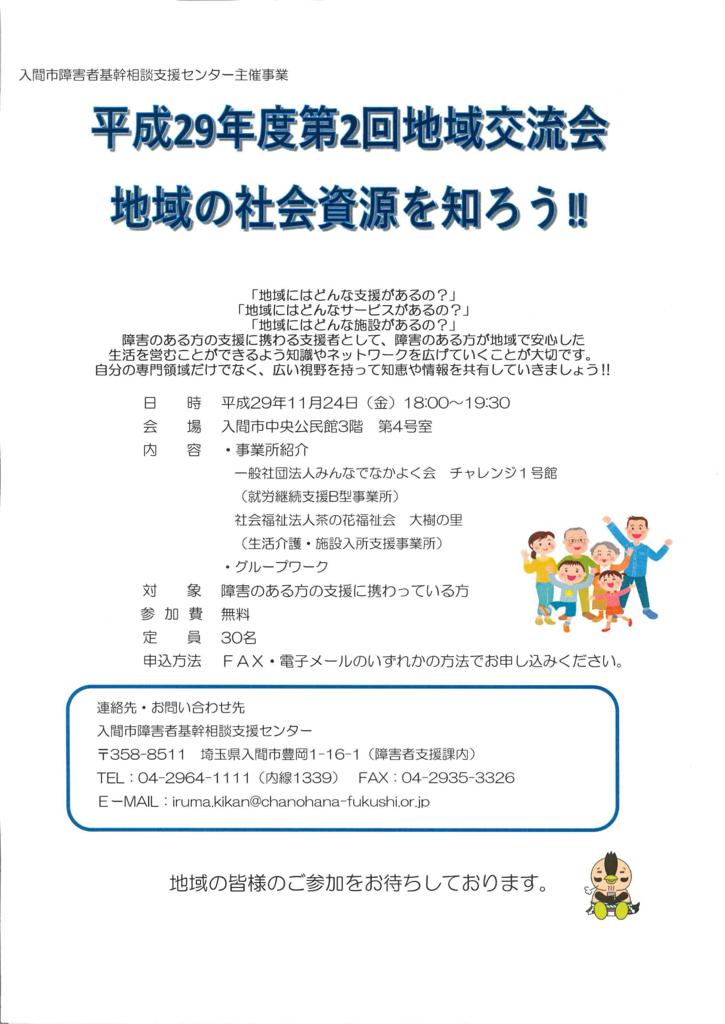 f:id:irumakikansoudan1:20171011153604p:plain