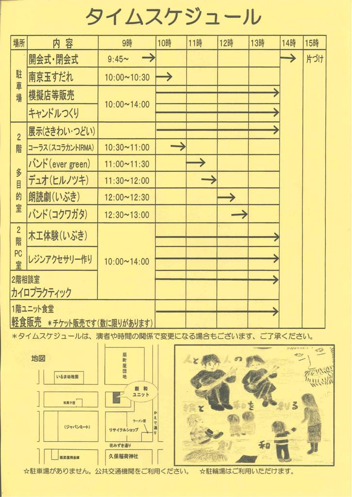 f:id:irumakikansoudan1:20171116134659p:plain