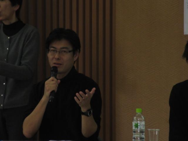 f:id:irumakikansoudan1:20180123151412j:plain