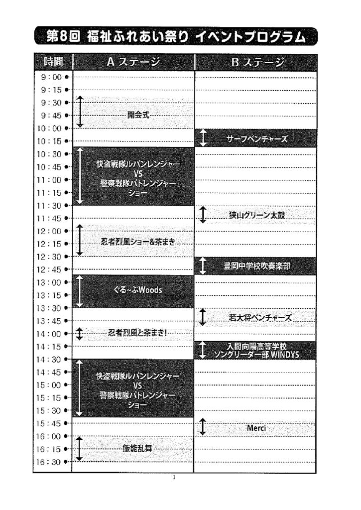 f:id:irumakikansoudan1:20180508161049p:plain