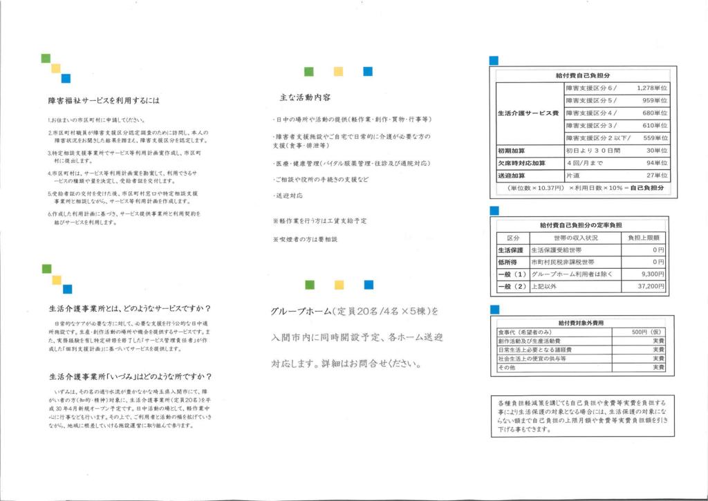 f:id:irumakikansoudan1:20180509113410p:plain