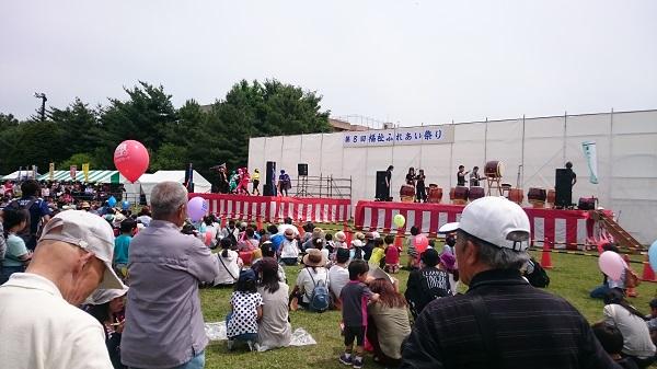 f:id:irumakikansoudan1:20180516143319j:plain