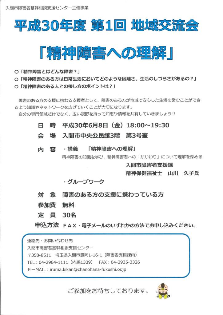 f:id:irumakikansoudan1:20180517144702p:plain