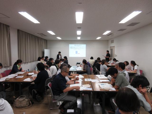 f:id:irumakikansoudan1:20180612173006j:plain