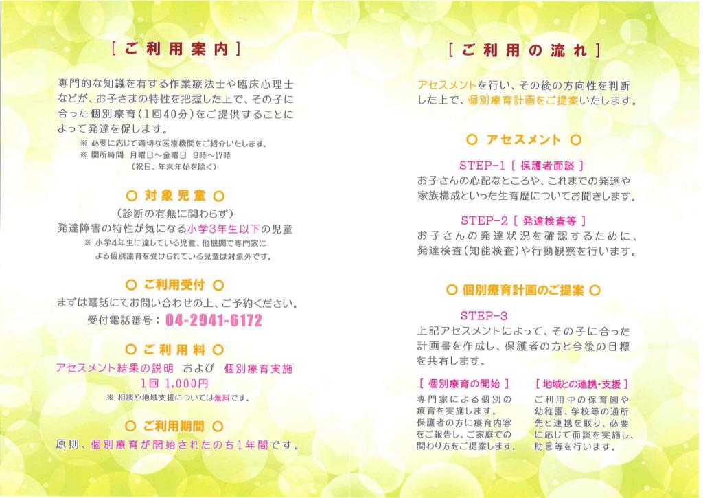 f:id:irumakikansoudan1:20180622162430p:plain