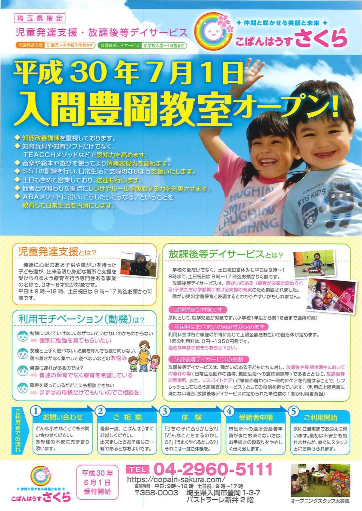 f:id:irumakikansoudan1:20180628100515p:plain