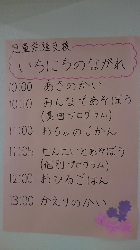 f:id:irumakikansoudan1:20180628103009j:plain