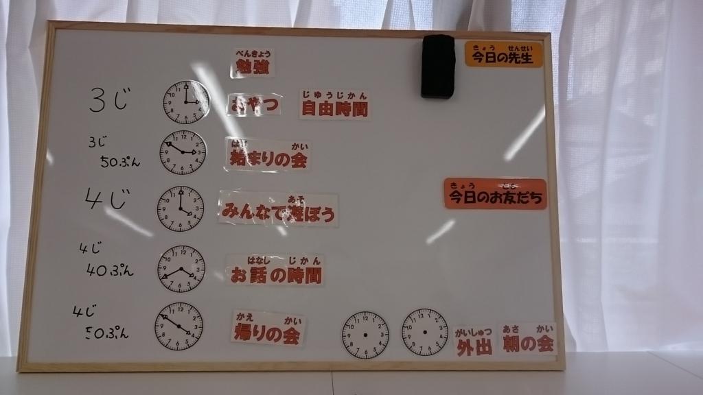 f:id:irumakikansoudan1:20180628103341j:plain