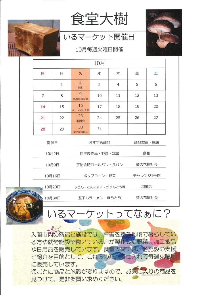 f:id:irumakikansoudan1:20181001133845p:plain