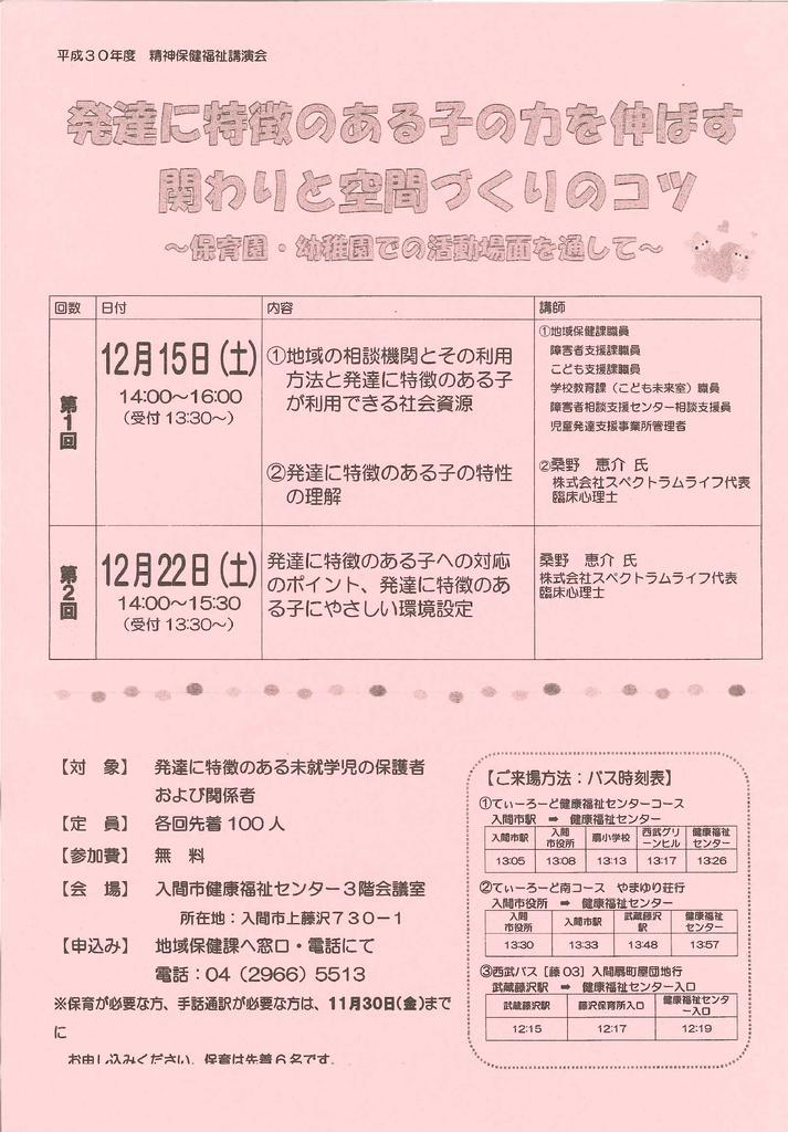 f:id:irumakikansoudan1:20181113101327p:plain