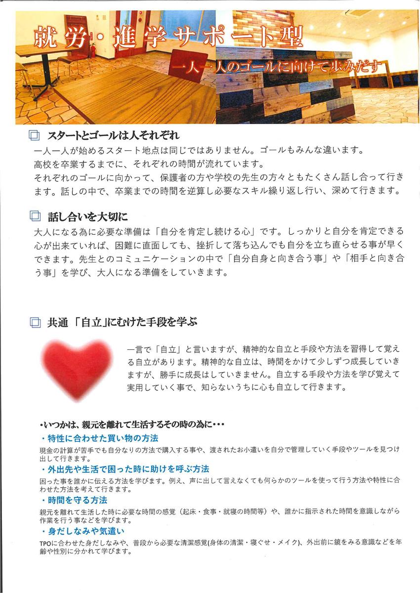 f:id:irumakikansoudan1:20190315165607p:plain