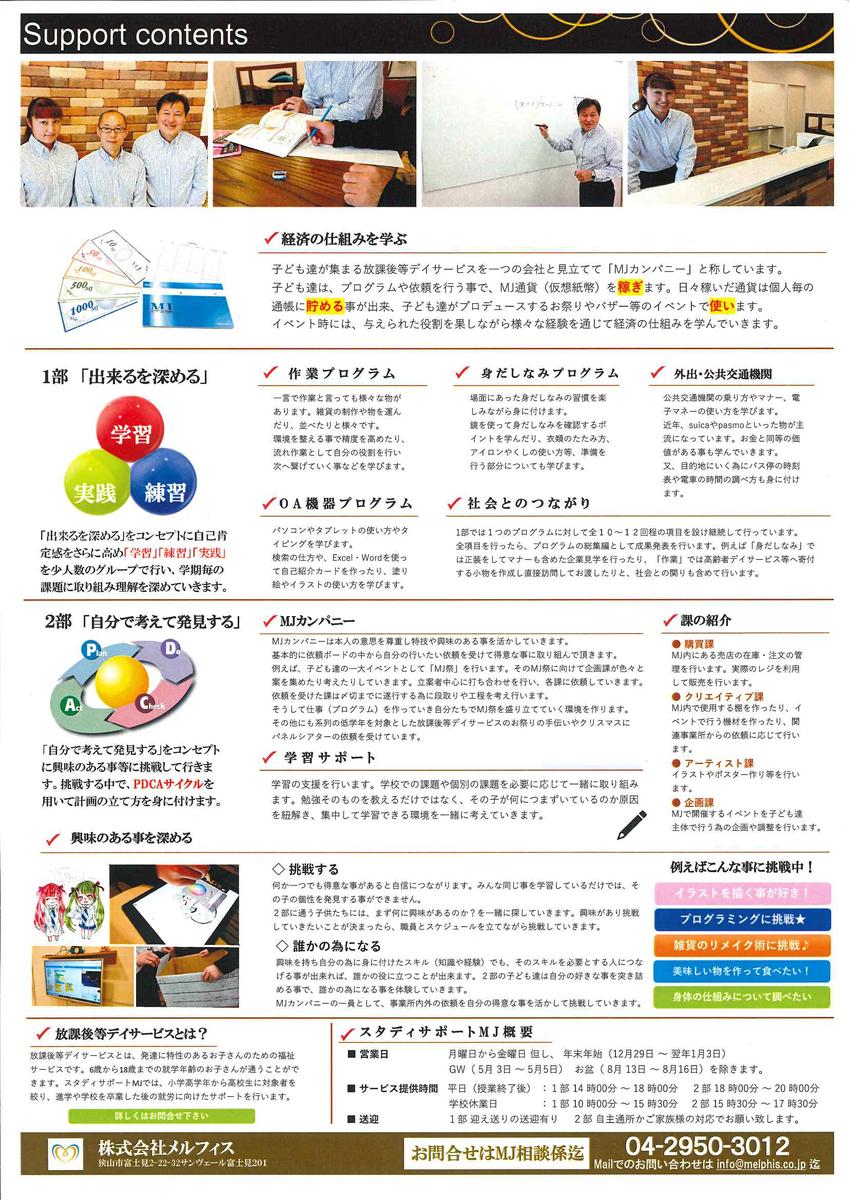 f:id:irumakikansoudan1:20190315170033p:plain