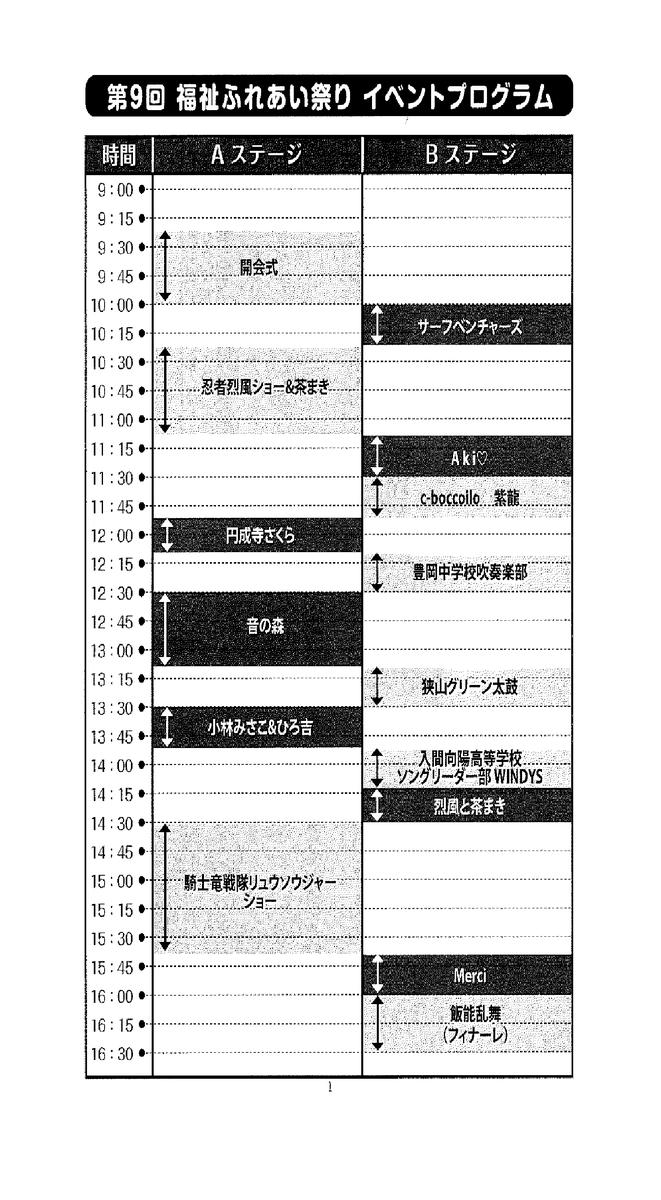 f:id:irumakikansoudan1:20190424095734p:plain