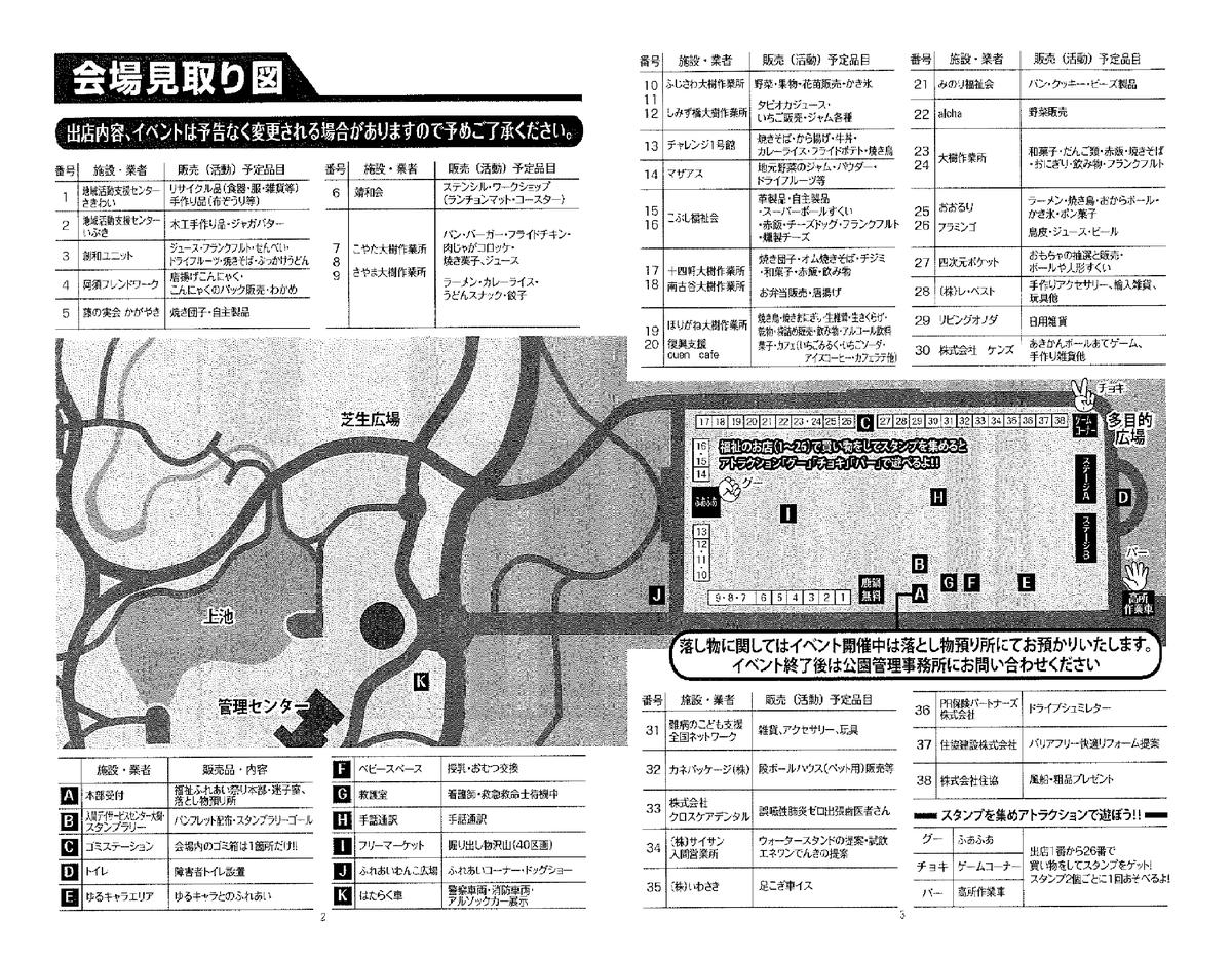 f:id:irumakikansoudan1:20190424095855p:plain